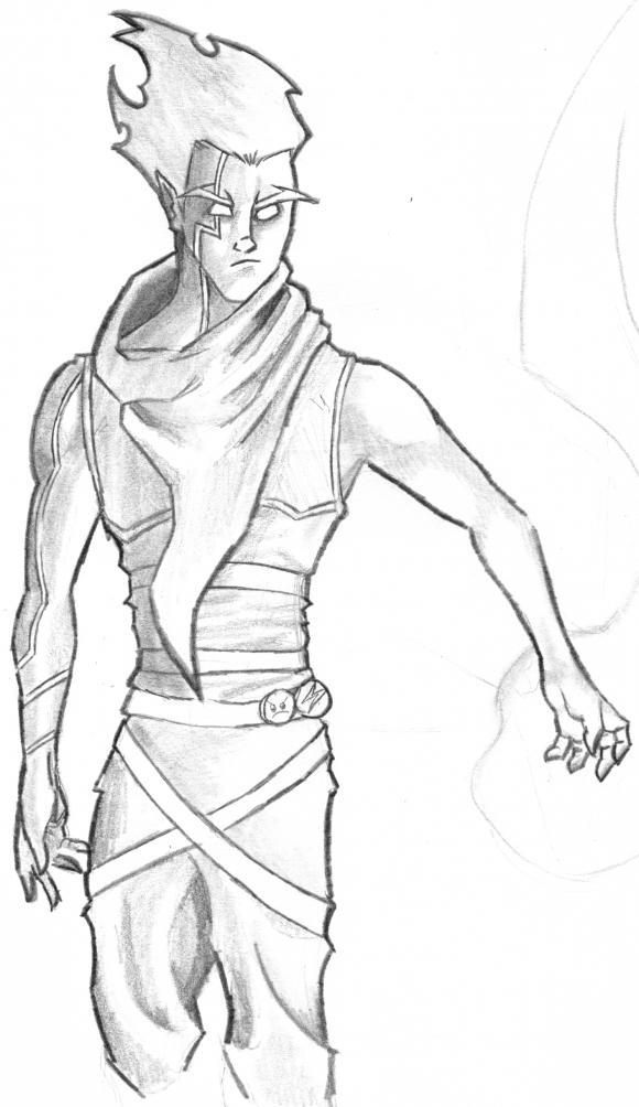 http://betatest.cowblog.fr/images/dessinscanneparjo.jpg